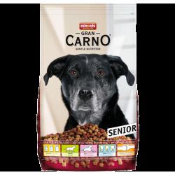 ANIMONDA GranCarno Gentle Nutrition Senior suche 1 kg