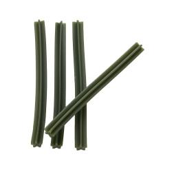 ADBI Gwiazdka zielona – mięta 12cm (8g) [P38] 44szt