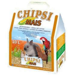"CHIPSI Mais 10l, 4,5 kg ""kukurydziane"""