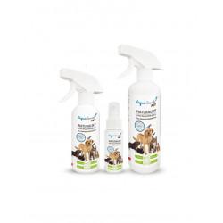 AQUATOUCH PET Naturalny płyn dezynfekujący dla zwierząt domowych 50ml