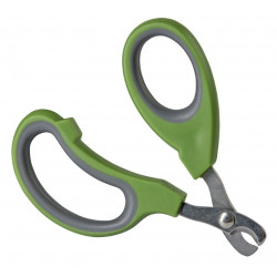 KERBL Nożyczki do pazurów, 10 cm [81949]