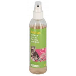 KERBL Spray pobudzający do zabawy, z walerianą i kocimiętką, 175 ml [81644]