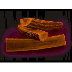 4DOGS GRYZAK XL+ EASY 18 cm