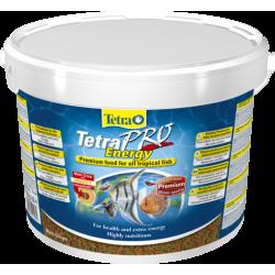 TETRA TetraPro Energy 10l - wiaderko [T141582]
