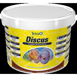TETRA Discus Granules 10l - wiaderko [T126176]