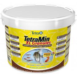 TETRA TetraMin XL Granules 10l - wiaderko [T201378]