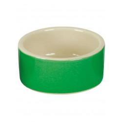 KERBL Miska ceramiczna, 150 ml [82848]