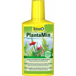 TETRA PlantaMin 100 ml - w płynie [T139268]