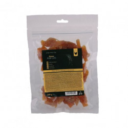 FITMIN FFL dog treat fries with chicken 200g