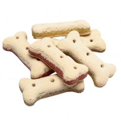 ADBI Ciastka sandwich knochen [C13] 1kg