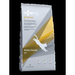 TROVET ASD Urinary Struvite 3kg kot