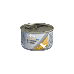 TROVET ASD Urinary Struvite Chicken 85g kot