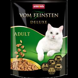 ANIMONDA Vom Feinsten Deluxe worek dla dorosłych 250 g
