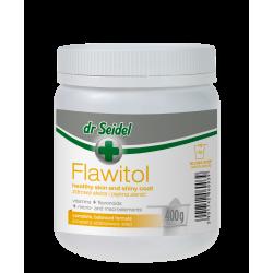 FLAWITOL zdrowa skóra i piękna sierść 2 kg