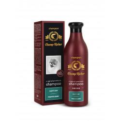 CHAMP-RICHER (CHAMPION) szampon puszysta sierść 250 ml