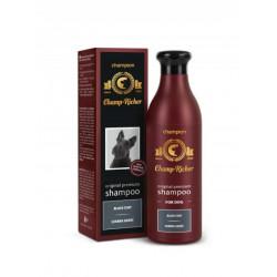 CHAMP-RICHER (CHAMPION) szampon czarna sierść 250 ml