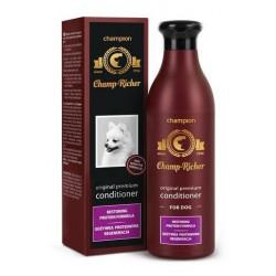 CHAMP-RICHER (CHAMPION) odżywka proteinowa regeneracja 250 ml
