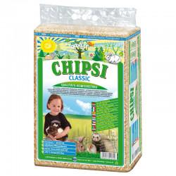 """CHIPSI Classic 60l, 3,2 kg """"wiórowe"""""""