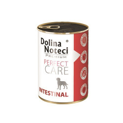 DOLINA NOTECI PC Intestinal 400g