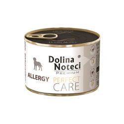 DOLINA NOTECI PC Allergy 185g