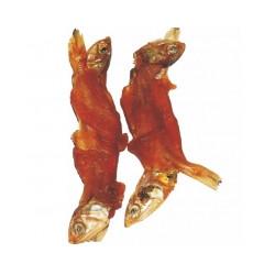 ADBI Rybki owijane mięsem z kurczaka [AL43] 500g