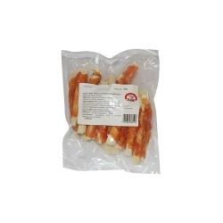 ADBI Paski miękkie z kurczakiem i dorszem [AL50] 500g