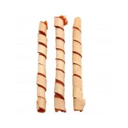 ADBI Twist kurczak z dorszem [AL52] 400g
