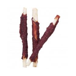ADBI Filet z wołowiny na patyku [AL73] 500g