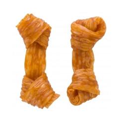 ADBI Kość dentystyczna z mięsem z kurczaka [AL82] 400g
