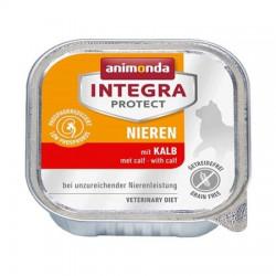 ANIMONDA INTEGRA Protect Nieren szalki z cielęciną 100 g