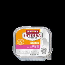 ANIMONDA INTEGRA Protect Nieren szalki z wieprzowiną 100 g