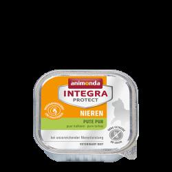 ANIMONDA INTEGRA Protect Nieren szalki czysty indyk 100 g