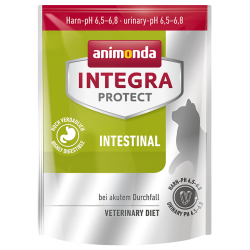 ANIMONDA INTEGRA Protect Intestinal worki suche 300 g