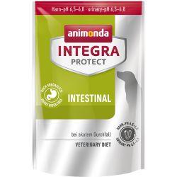 ANIMONDA INTEGRA Protect Intestinal worki suche 700 g