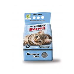 SUPER BENEK Compact 10l