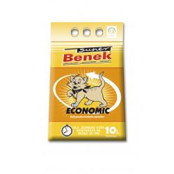 SUPER BENEK Economic 25l