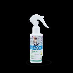 FREXIN Spray kocimiętka 130g [25511]