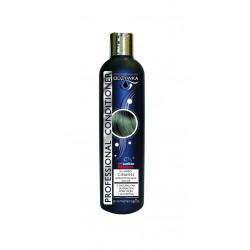 CERTECH Odżywka do sierści ciemnej PROFESSIONAL 250 ml