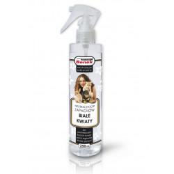 CERTECH Neutralizator Białe Kwiaty Spray 250ml