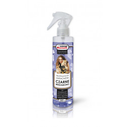 CERTECH Neutralizator Czarne Winogrono Spray 250ml