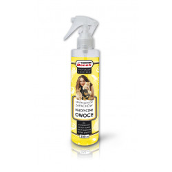 CERTECH Neutralizator Egzotyczne Owoce Spray 250ml