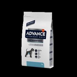 ADVANCE DIET Gastroenteric - sucha karma dla psów 3kg [586311]