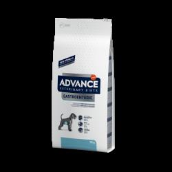 ADVANCE DIET Gastroenteric - sucha karma dla psów 12kg [586710]