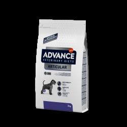 ADVANCE DIET Articular Care - sucha karma dla psów 3kg [595310]