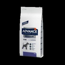ADVANCE DIET Articular Care - sucha karma dla psów 12kg [595510]