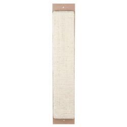 TRIXIE DRAPAK DLA KOTA,60x11cm/BEZ [TX-43181]