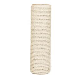TRIXIE ZAPASOWY PIEŃ DO DRAPAKA 11x60 cm, M10 [TX-44003]