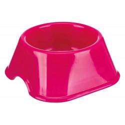 TRIXIE MISKA PLASTIK 60ml/6cm DLA GRYZONI [TX-60971]