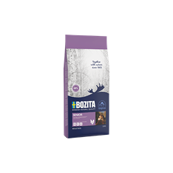 BOZITA Senior 11 kg