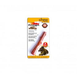PETSTAGES DOGWOOD MESQUITE PETITE PATYK [PS30142]